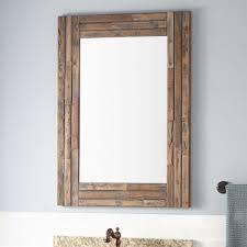 bathroom mirrors framed. 24\ Bathroom Mirrors Framed