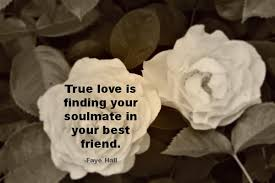 40 Quotes About Soul Mates Flokka New Love Meg Malayalam