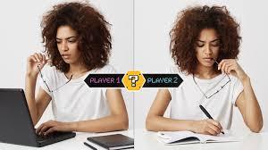Bar Exam Essays Empire Prep Tips For Choosing Between Handwriting And