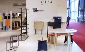 modern furniture brand. mixing it up o cu is a new eurocentric modern furniture brand