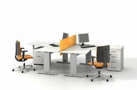 awesome office desks ph 20c31 china. nice interior for cool office furniture ideas 89 design awesome desks ph 20c31 china