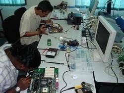 tv repair. led tv maintenance service tv repair m