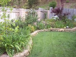 Small Picture Garden Design Zone 5 Designs For Sun R Intended Decor