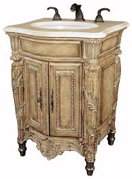 choose victorian furniture. Full Size Of Bathroom:bathroom Cabinets Victorian Bathroom Vanities Small For Kitchen Homes Choose Furniture N