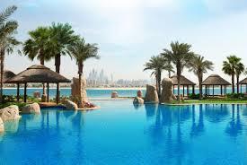 swimming pools in dubai. Contemporary Pools Intended Swimming Pools In Dubai E