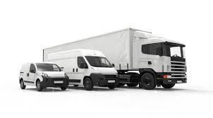 mini fleet insurance what vehicles do you cover