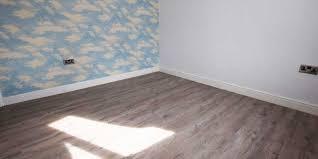 karndean flooring altrincham