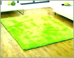 apple green area rug apple green throw rug sage rugs ideas outdoor chevron area amazing lime