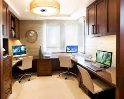 custom desks for home office. Furniture Photo - · Custom Home Office Designs Of Nifty Goodly Model Desks For