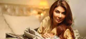 la 39 s beauty parlor top beauty salon in karachi for bridal makeup best