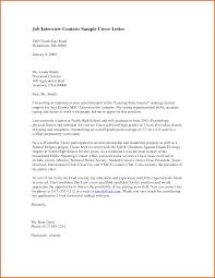 Job Fair Cover Letter Samples Best Ideas Of Sample Letter Asking For