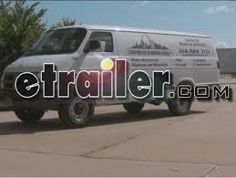 trailer wiring harness installation 2001 dodge ram 3500 van trailer wiring harness installation 2001 dodge ram 3500 van video etrailer com
