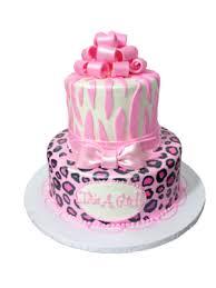 Baby Shower Coccadotts Cake Shop Custom Cake Cupcake Bakery