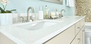 quartz or granite for bathroom dual sink quartz vanity top quartz bathroom countertops pros cons quartz countertops bathroom vanity