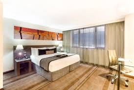 Polo Towers One Bedroom Suite Hotels In Sydney Image Gallery Rydges World Square