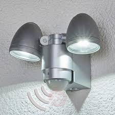 Wandlampen Met Bewegingssensor Lampen Kopen Op Lampen24nl