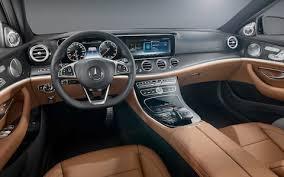 mercedes 2015 e class interior. Plain Mercedes 2016 Mercedes Eclass Interior For 2015 E Class Interior 0