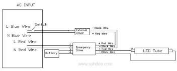 emergency lighting wiring diagram wiring diagram here to see the wiring diagram for gl 2020 2021 models