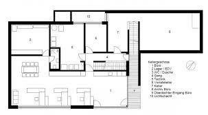 Architecture House Design Plans Modern House Plans 27986