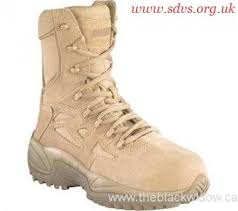 reebok work boots. best lace to buy reebok work tan rapid response rb rb8893 mi26667 for men boots
