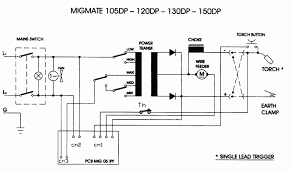 diagrams 759657 lincoln gas welder wiring diagram lincoln sa200 lincoln sa 200 service manual at Sa 200 Wiring Diagram
