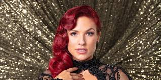 Dancing with the Stars: Why Sharna Burgess is Leaving Show