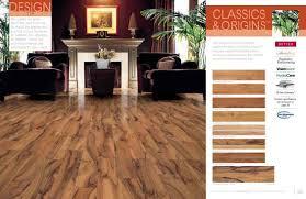 innovative armstrong laminate flooring floor armstrong laminate flooring reviews desigining home interior
