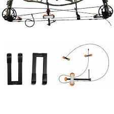 Archery Bow Press