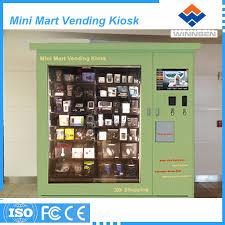 Soup Vending Machine Franchise Amazing Vending Machine Soup Vending Machine Soup Suppliers And