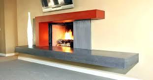 diy fireplace surround fireplace surround fireplace surround for gas fireplace fireplace surround plans diy fireplace surround