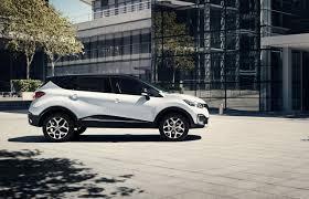 new car launches priceRenault Captur India Price Launch Date Details  Photos