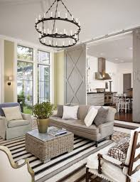 Interior Design Large Living Room Tips For Dividing A Large Living Room