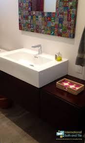 bathroom showrooms san diego. Stunning International Tile San Diego Banbenpucom Pics Of Bath And Concept Trends Bathroom Showrooms O