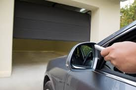 electric garage door openers8 Tips for Preventing Automatic Garage Door Disasters  SafeBee