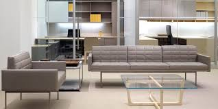 herman miller home office. Herman Miller Home Office Furniture Endearing Chairs Houston Conference Design Inspiration M