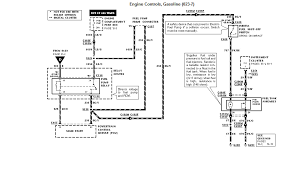 wiring diagram for crown victoria wiring wiring diagrams description computer wiring diagram 1996 crown victoria computer wiring on 2005 ford crown victoria wire diagram