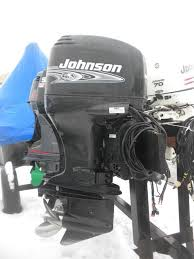 wiring diagram for 115 yamaha outboard images 2001 150 johnson outboard motor