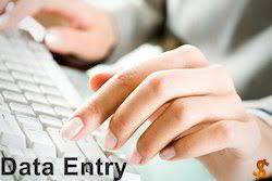 explain essay questions leadership