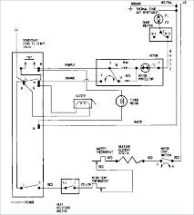 wiring diagram for amana dryer wiring diagram autovehicle amana dryer diagram wiring diagram datasourceamana dryer diagram wiring diagram paper amana dryer repair no heat