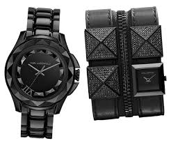 karl lagerfeld watches the karl 7 and karl zip watches photos courtesy of karl lagerfeld for fossil
