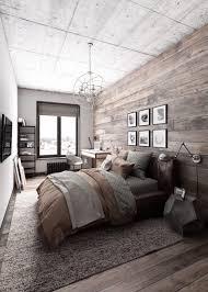 warm bedroom design. Unique Bedroom Master Bedroom Design 10 Cozy Master Bedroom Designs For Rainy Days Warm  Ideas Inside Warm Design