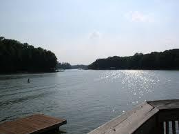 Lake Hartwell Wikipedia