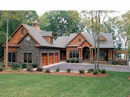 Plan And Design Your Own House  Design Your Own HomeHouse   Design Your Own House Plans   design your own house plans