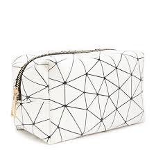 cosmetic bag yiwu shiling bag co ltd
