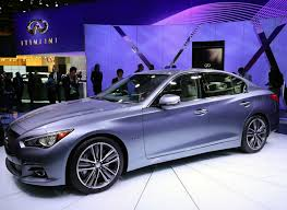new car models release dates 2014Infiniti Q70 2015 Release date  20172018 New Cars  20172018