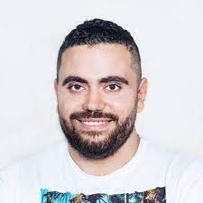 احمد علي Ahmed Ali - YouTube