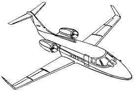 fighter jet coloring page fighter jet plane coloring pages personal page color fighter jet plane coloring