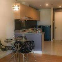 1 Bedroom Apartment For Rent In The Grove, Pasig City, Pasig
