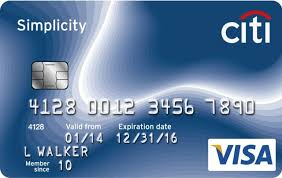 We did not find results for: Bank Of America Uia Debit Card