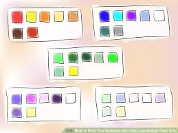 Good Image Titled Redo Your Bedroom With A Very Low Budget (Teen Girls) Step 3